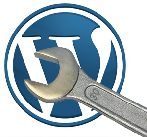 WordPress 3.5.1 update is now available