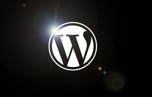 WordPress 3.4.1 maintenance and security update is here