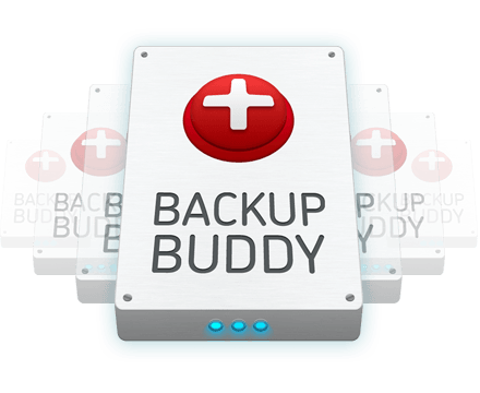 The best we've found for secure backup in 2012 – BackupBuddy