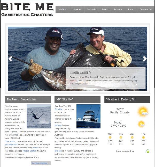 GamefishingFiji.com