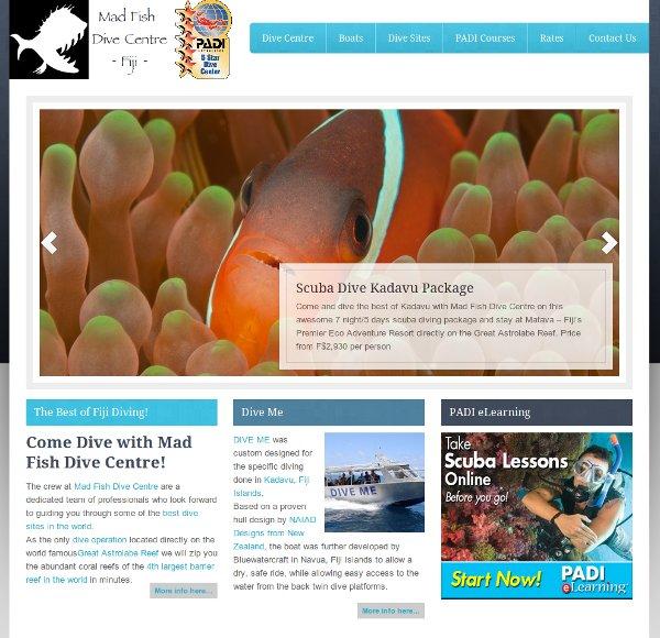 Scuba-Diving-Fiji.com