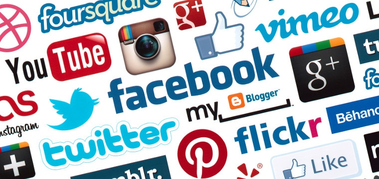 Organic reach on Twitter and Facebook is continuing to plummet