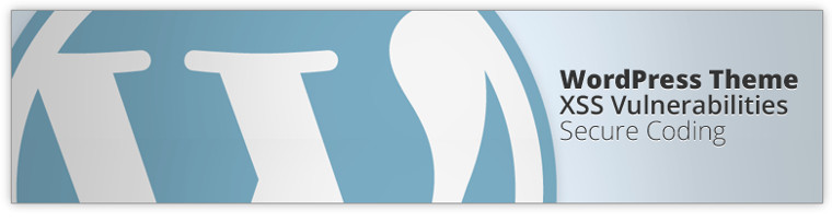 WordPress Plugins are vulnerable to Cross-site Scripting (XSS)