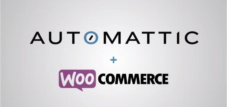 Automattic buys WooCommerce
