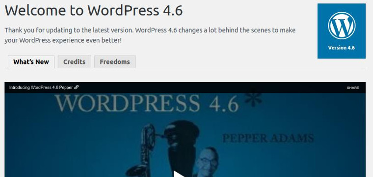 Setup and Customization for New or Existing WordPress Sites