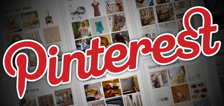 Pinterest Marketing In WordPress