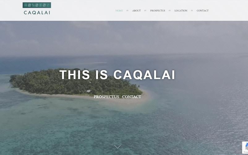 Caqalai.com