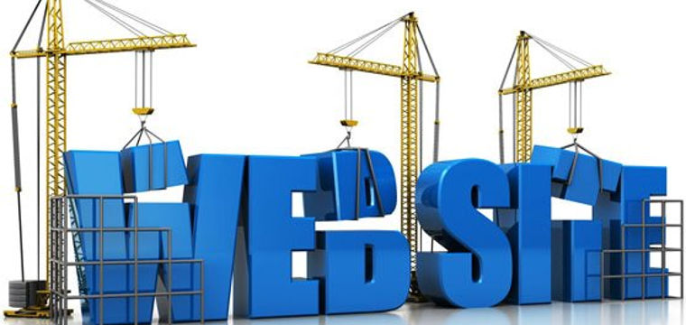 Deep or Flat structure? How a good and tidy website structure helps your search engine rankings