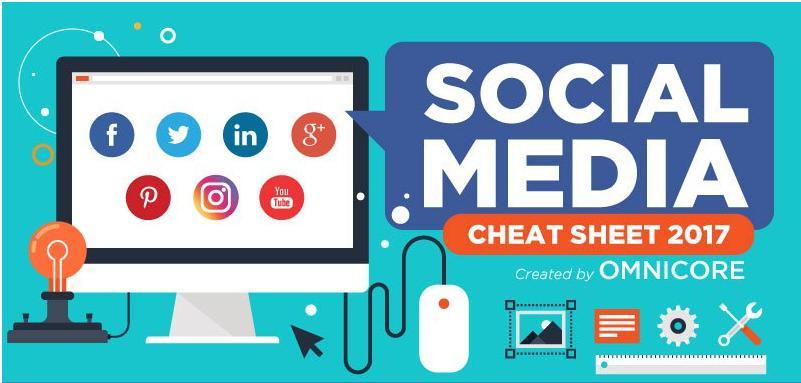 social-cheat