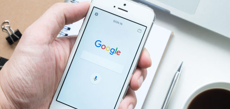 Google launches another 'speed update' for its mobile ranking algorithm