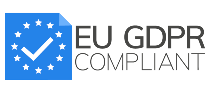 How to implement a GDPR compliant system on your website