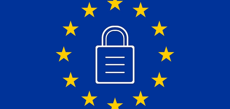 What is this GDPR General Data Protection Regulation all about?
