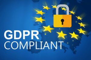 Reasons to implement a GDPR compliant system on your website 101
