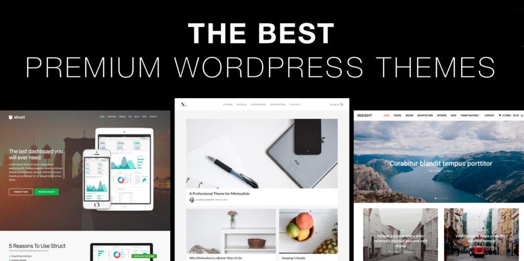 the-best-premium-wordpress-themes