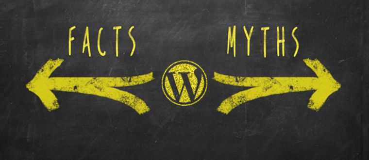 5-wordpress-myths