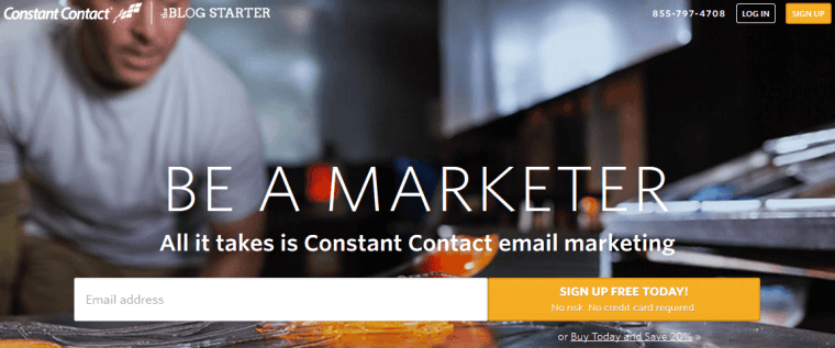 Simple Guide How to, and Indeed Why to, Grow Your Email List