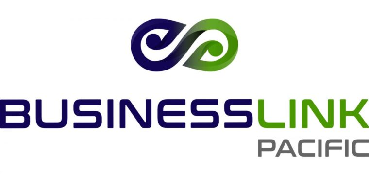 Business Link Pacific Offering Subsidy For New Websites and Ecommerce for SMEs In Fiji