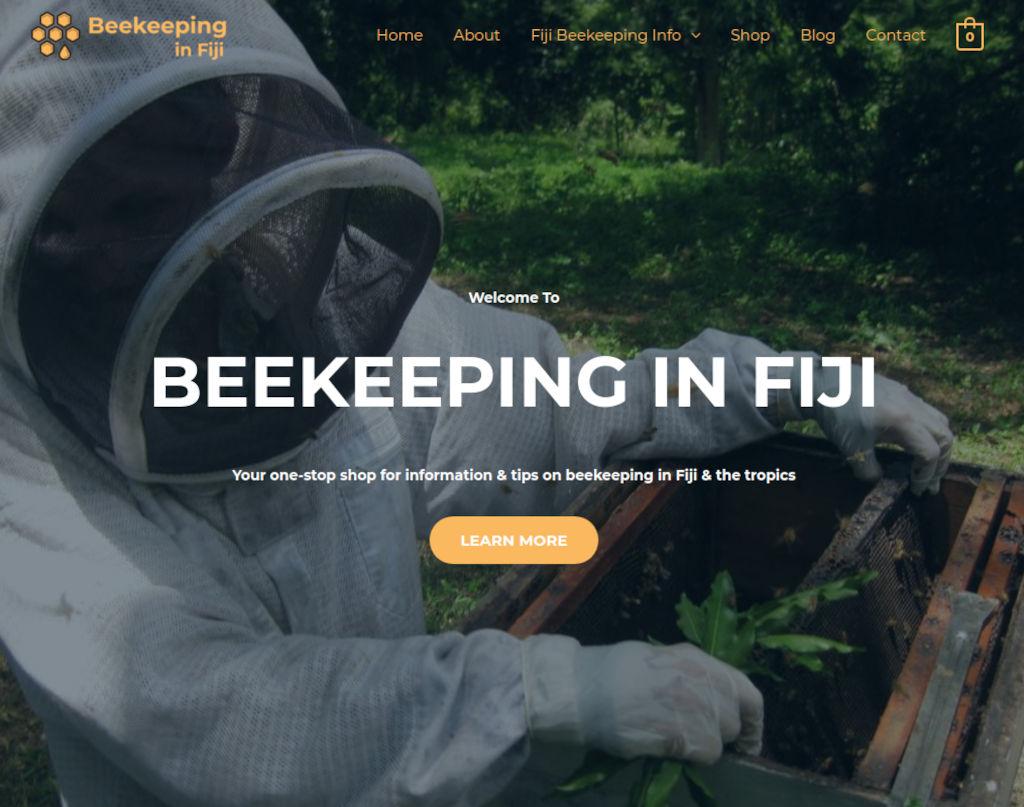 bee-keeping-fiji